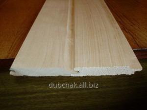 Buy Board (Board facing) Linden (14 × 80) grade principal