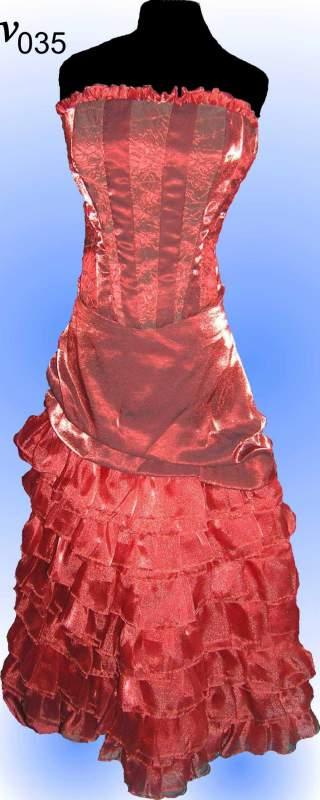 Купить Вечерние платья оптом