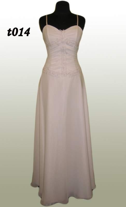 Купить Свадебное платье Диана шестиклинка