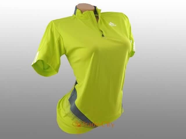 Бутик.ру - Футболка женская Adidas P02399 купить в интернет.