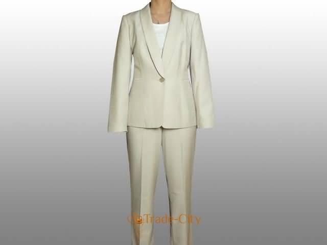 Класичний костюм CALVIN KLEIN (КЕЛЬВІН КЛЯЙН) купити в Київ 20768e3a7a7e7