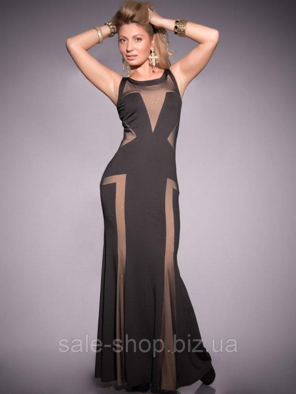 Нарядное платье купить в одессе