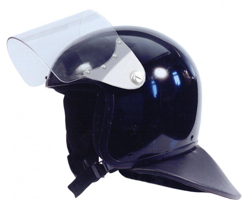 Шлем Ш-307 противоударный