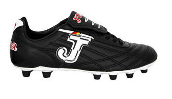 c6074bab9 Football boots of Aguila (leather of a kangaroo) buy in Kiev