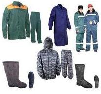 Купити Спецодяг для захисту від промислових забруднень.Пошиття спецодягу dc56ec8a92c35