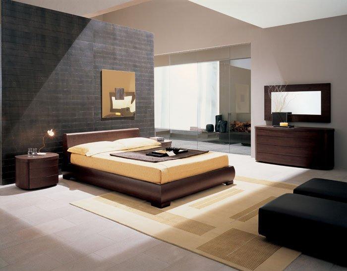 мебель для спальни италия купить в киеве