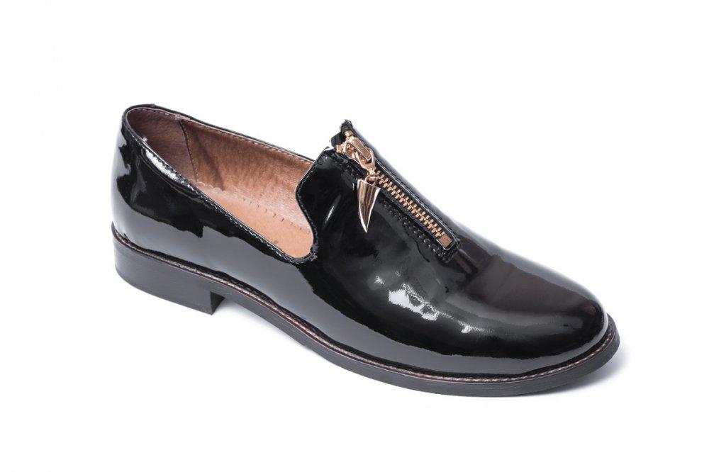 c8cf54f2f2db22 Взуття Kadar купити в Луцьк