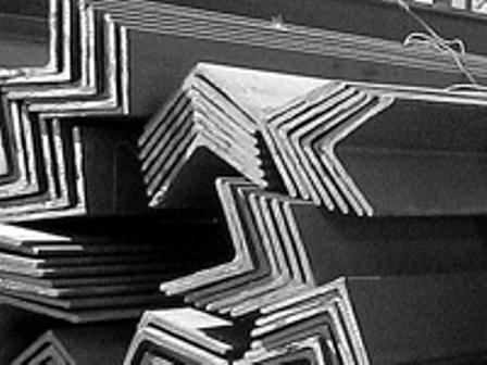 Кутники металеві всіх типів