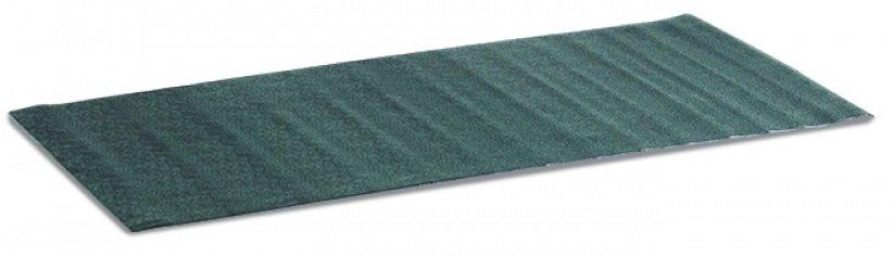 Купить Защитный коврик под тренажер ProForm
