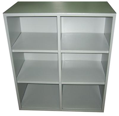 Buy Cabinets, panels, boxes metallic