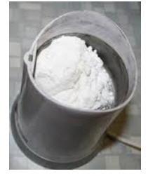 Купить Молоко сухое обезжиренное 1.5%