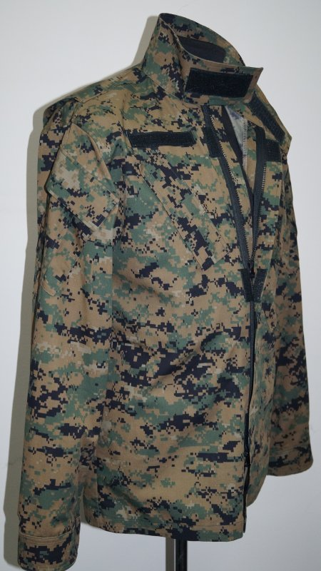 "Buy The suit is summer camouflage, ""Marpat"" the Style No. 1"