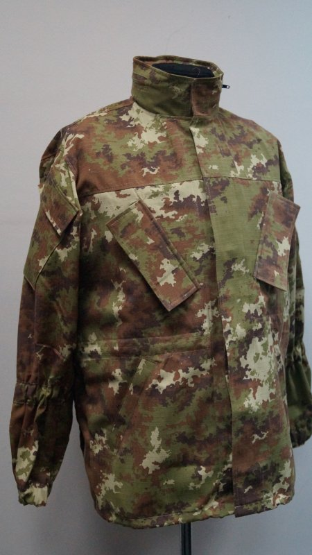 Buy Suit field Advanced, Style No. 4, Clothes camouflage, camouflage