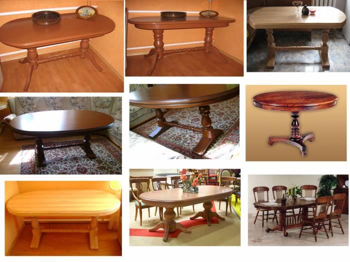 Мебель на заказ - это приятная возможность осуществить комплексный дизайн помещения.