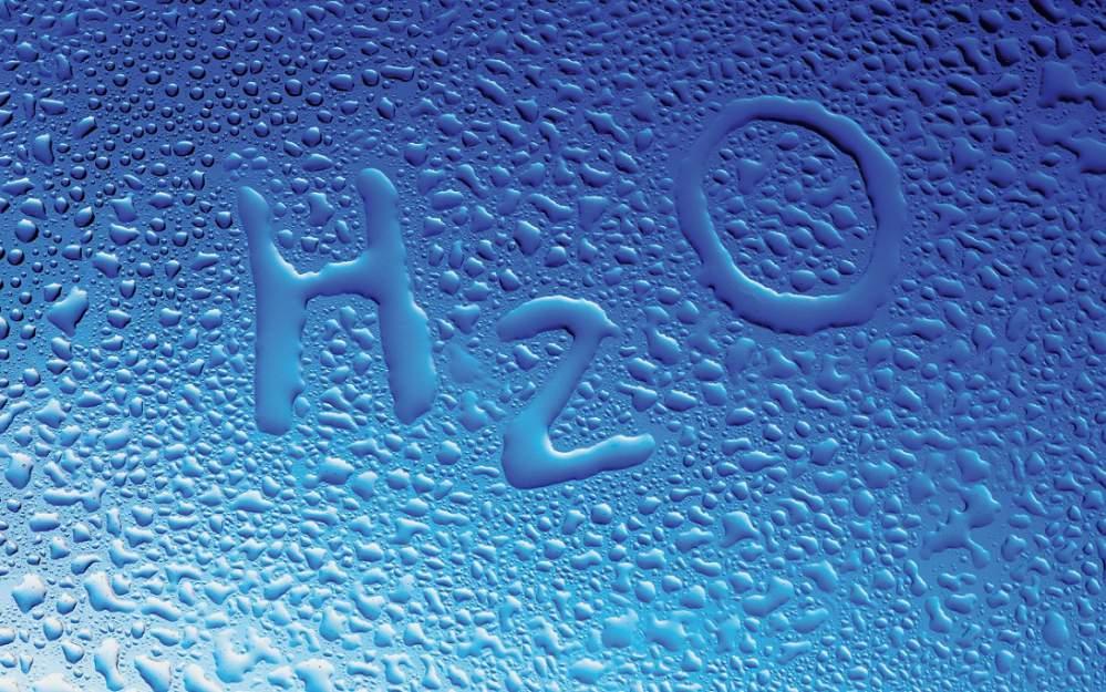 Купити Вода питна