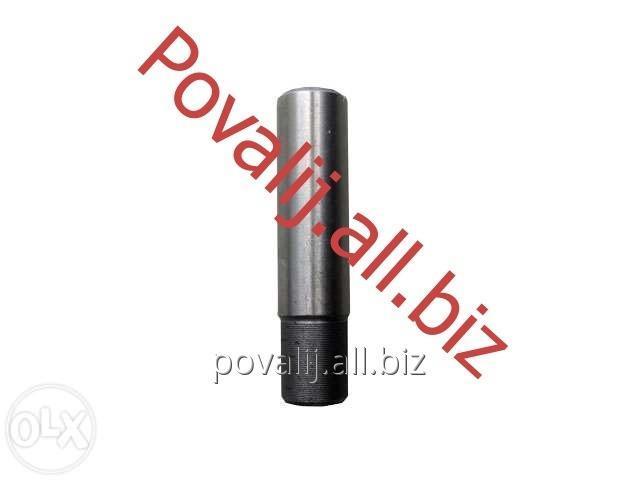 Купить Втулка направляющая клапана СМД-18-СМД-31