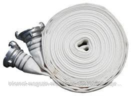 Buy Sleeve fire latex 77 of mm