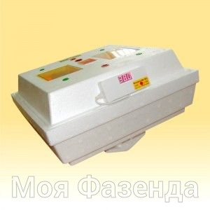Инкубатор МИ-30 Квочка Украина (код O-3)