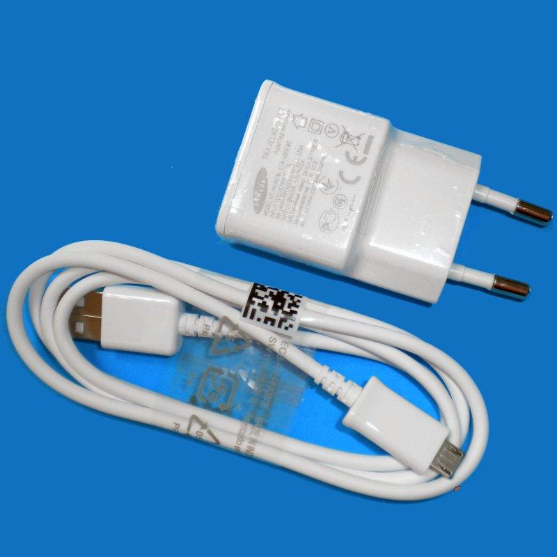 Buy Samsung N7100/I9500 2A (ETA-U90EWEGSTD) OF SZU Original White