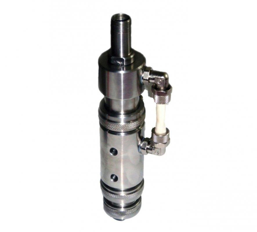 Buy Nozzle for enamel spraying