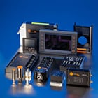 Buy Components for control systems and automation of mobile equipmen