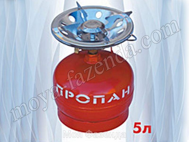 Газовая горелка купить бу тольятти