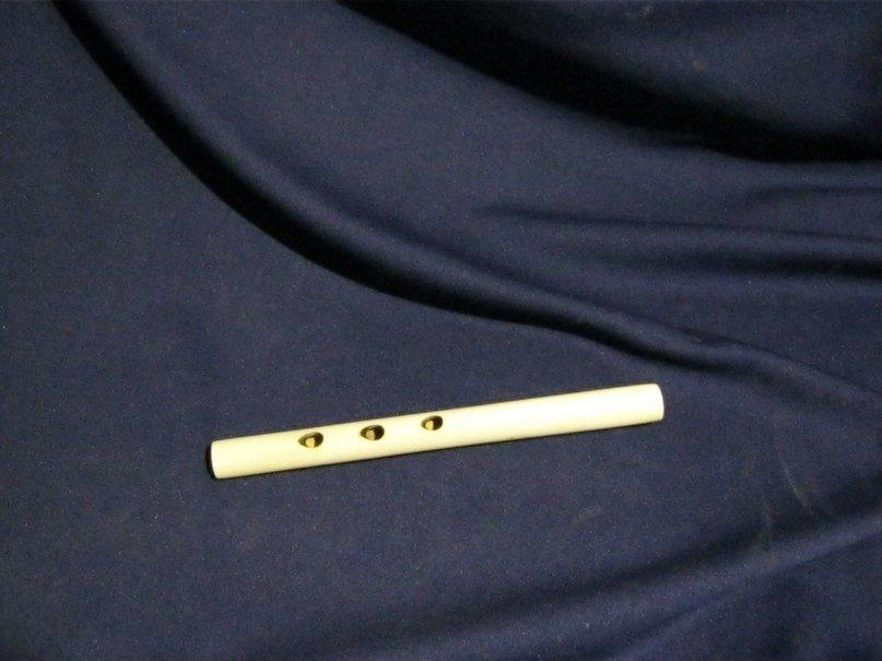 Дудочка 160 мм