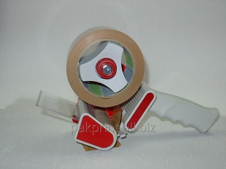 Buy Razmotchik for an adhesive tape T 521R