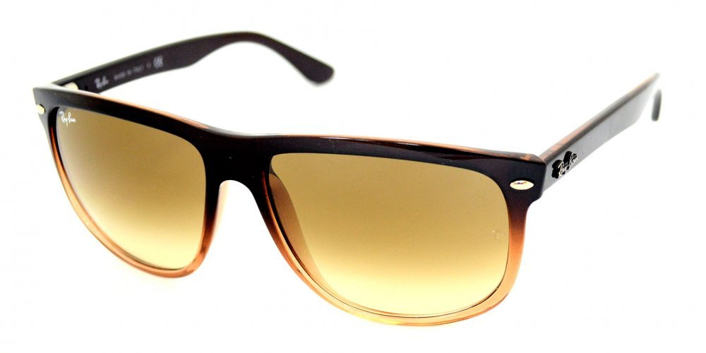 661d44a38e32 Points of Ray Ban RB 4147 827 51 60 buy in Kiev