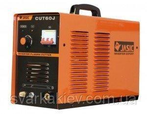 Купить Резка CUT-60J (R32) MOS