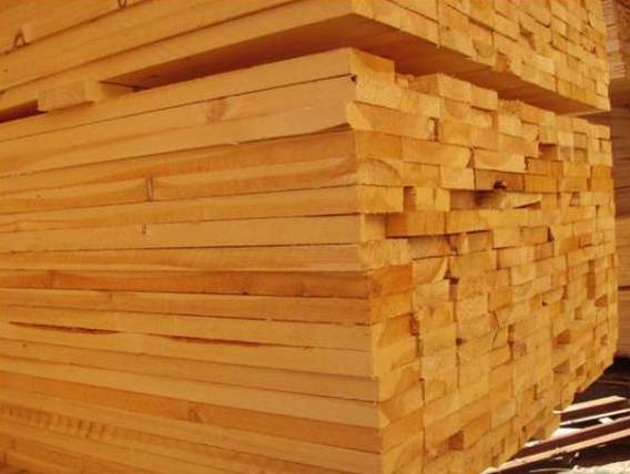 Bar, board construction, timber
