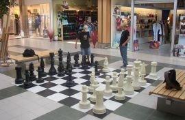 Купить Мини гольф, напольные шахматы, шашки, нарды, мини ТИР
