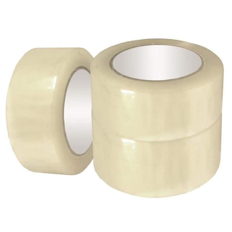 Buy Wide adhesive tape transparen