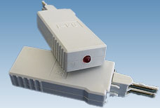 Buy Lighting protection (an insert with a rated sportsman 230B) for the Dropwire DW-R module