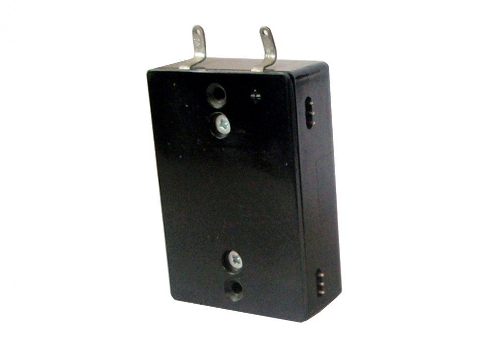 Buy Measure voltage MV T-1018