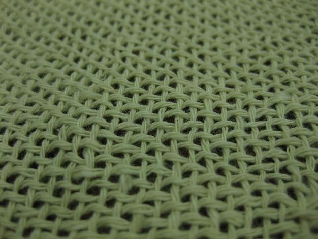 Ткань Серпянка (для молочной промышленности)
