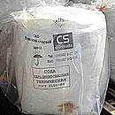 Кальцинированная сода, натрий углекислый, карбонат натрия