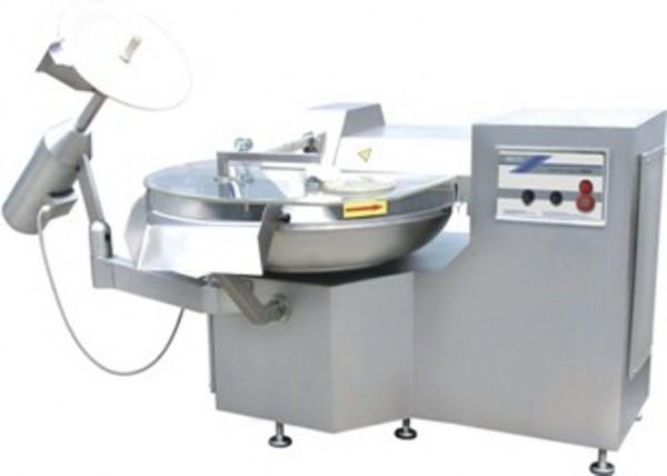 Купить Оборудование для производства сосисок и варено-колбасных изделий