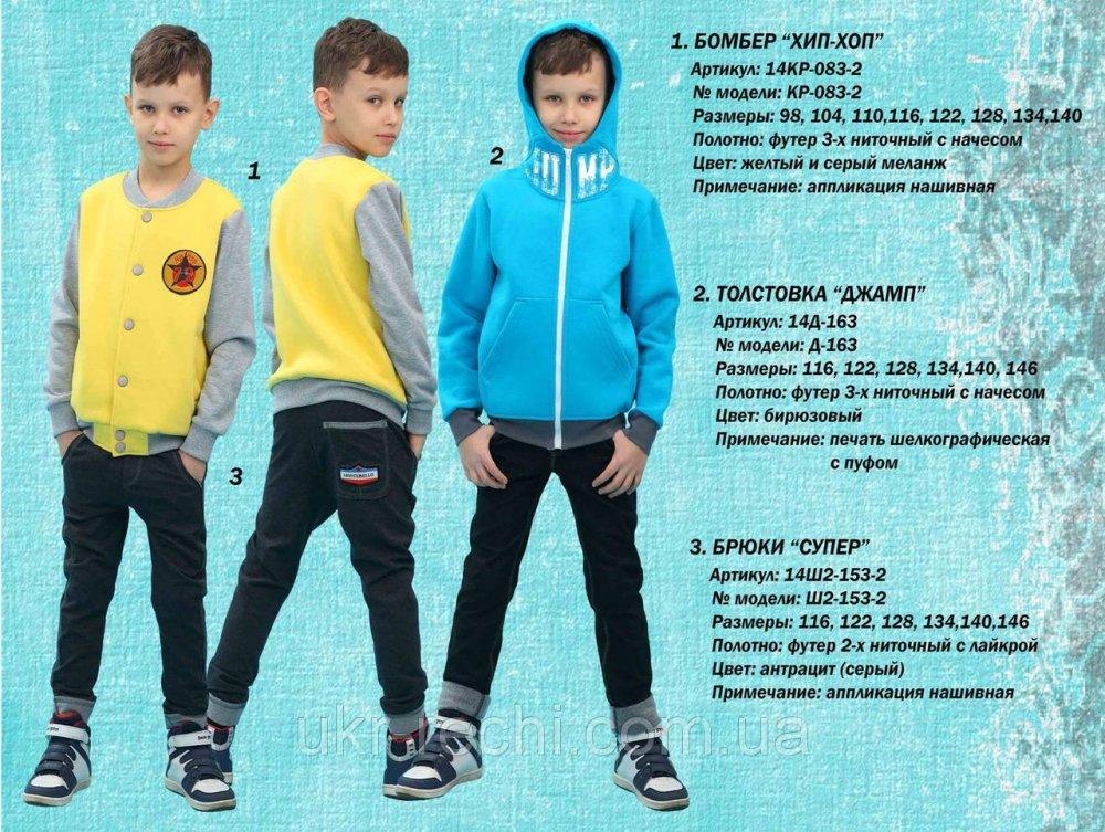 мaгaзин модной мужской одежды