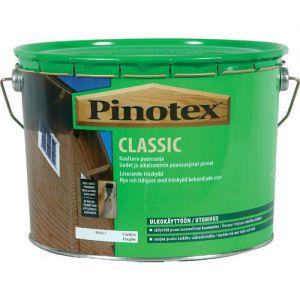Купити Pinotex (Пинотекс) Classic Пинотекс Класик
