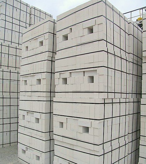 Buy Silicate white brick of M150,200. Delivery.