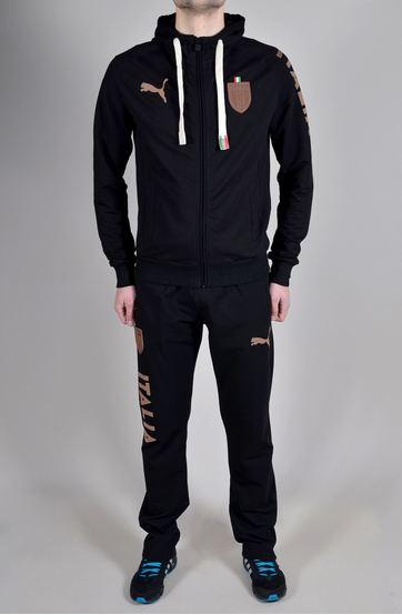 Одежда спортивная для мужчин