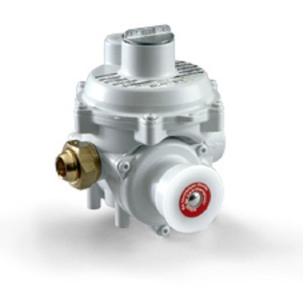 Купить Регулятор давления газа Elster M2R 25A