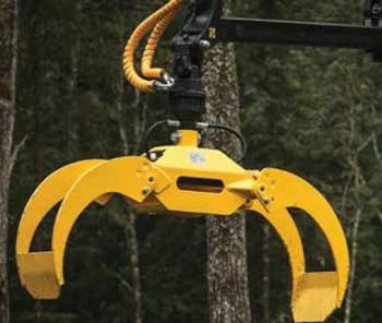 Купить Захват для леса от производителя