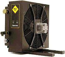Buy Hydraulic cooler