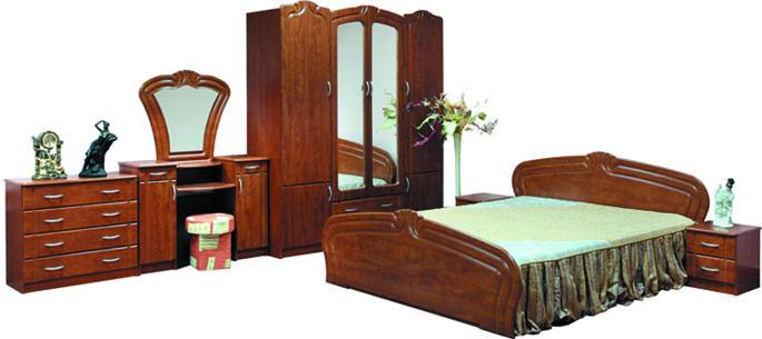 Купить Спальня Антонина