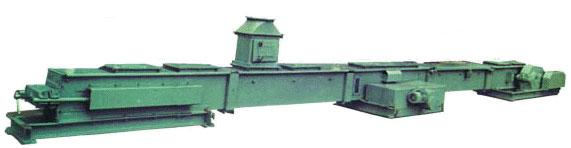 Конвейеры утф рынок конвейерного оборудования