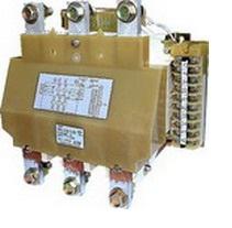 Контакторы КВ1-160-3В3, КВ1-250-3В3, КВ1-400-3В3, КВ1-630