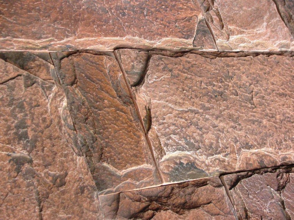 Купить Облицовочный декоративный камень. Серия SL арт 07130K. «Крепостная стена»