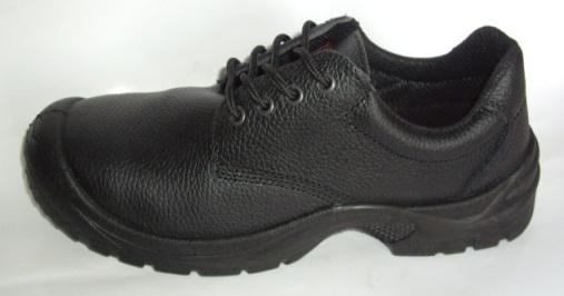 Полуботинки (туфли) кожаные VERONA
